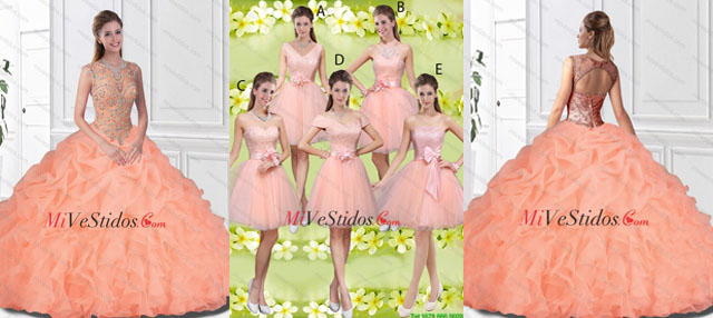 designer quinceanera dresses,custom designer quinceanera gowns,pretty quinceanera dress