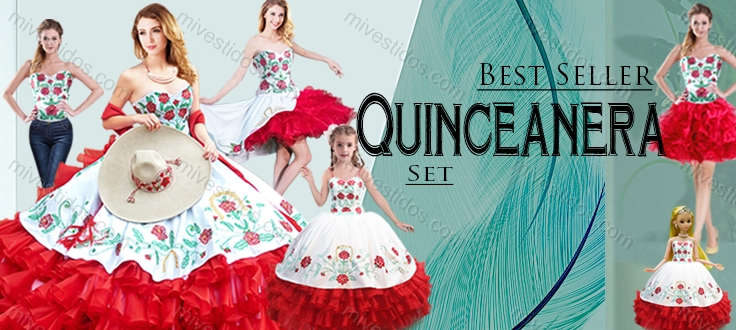affordable quinceanera dresses,cheap sweet 16 dresses,cheap dama dresses