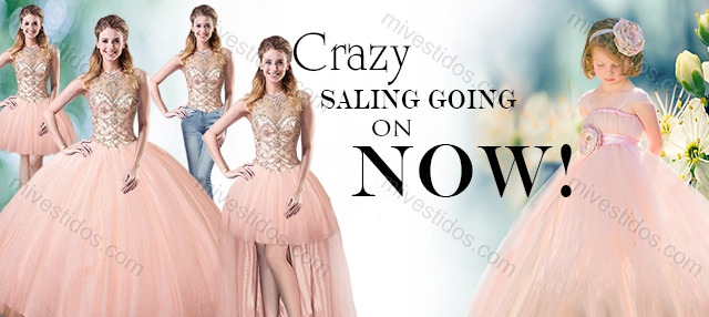 2014 quinceanera dresses,quinceanera gowns 2014,new style quinceanera dresses
