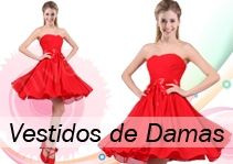 quinceanera dress city