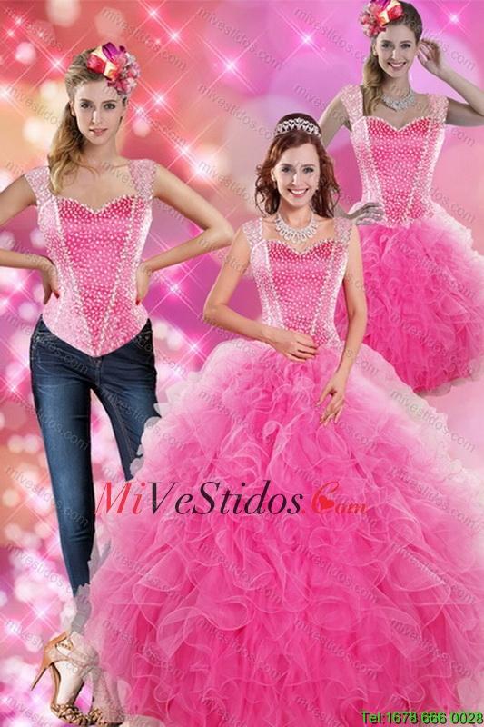 Bonito Vestidos De Dama De Chicago Foto - Ideas de Estilos de ...