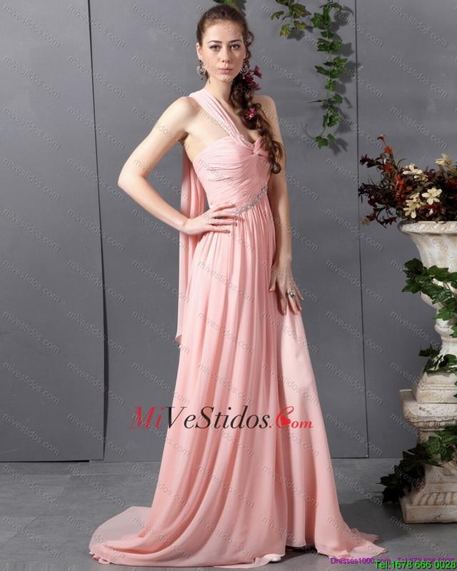 vestido comodo | new quinceanera dresses