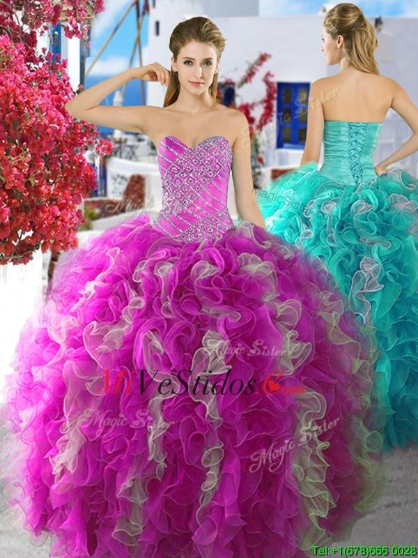 Único Marina Vestidos De Dama Azul De Verano Friso - Ideas de ...