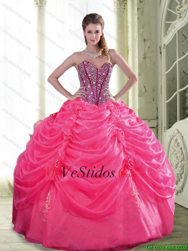 vestidos de ch años | new quinceanera dresses