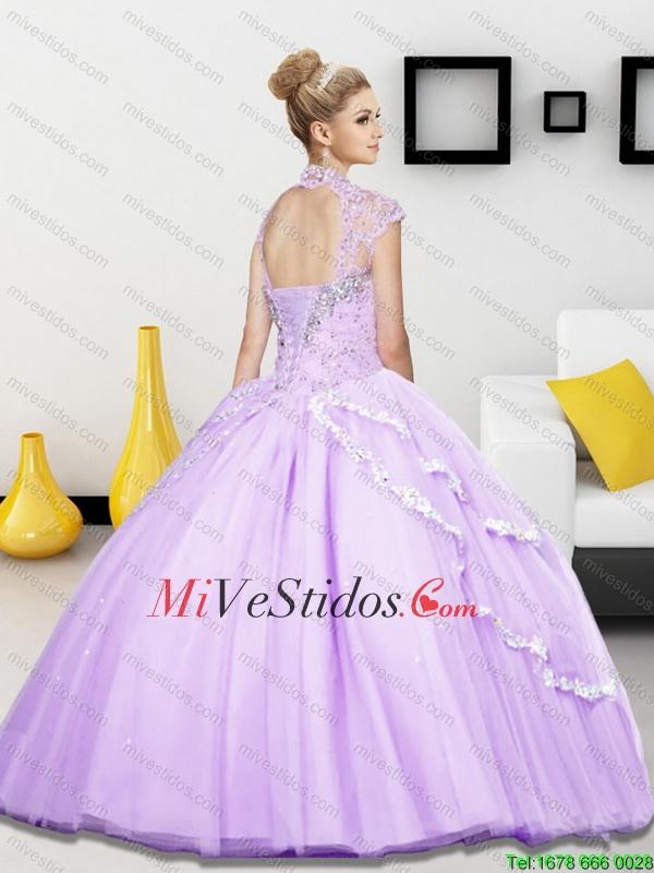 Increíble Vestido De Fiesta Velba Milena Inspiración - Ideas de ...