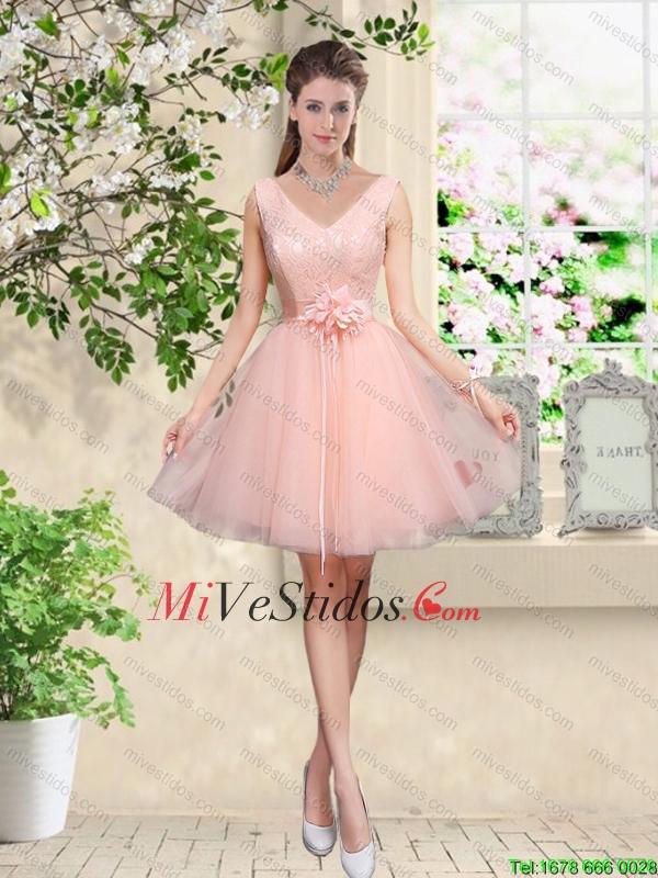 Hermosa Trajes Para Mujeres Prom Galería - Ideas de Vestido para La ...