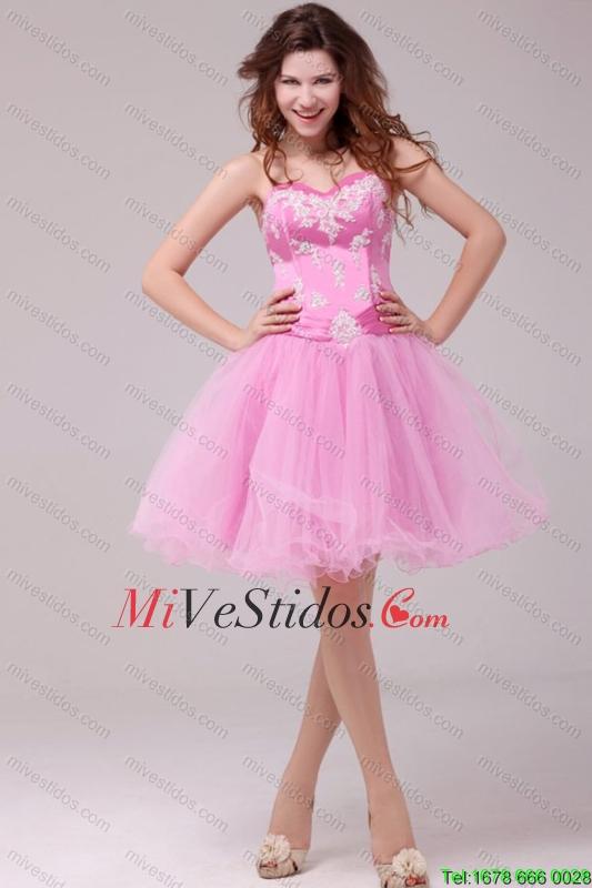 cortos | new quinceanera dresses