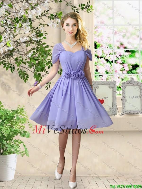 vestidos dr dama | new quinceanera dresses