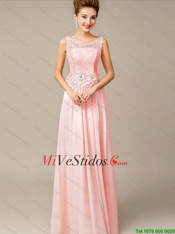 vestidos para dama de noche | new quinceanera dresses