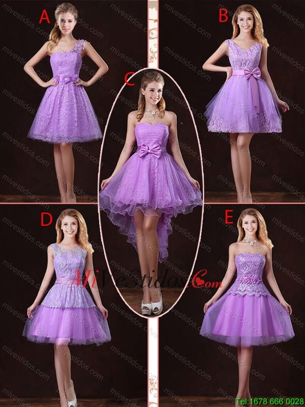 Lila Vestidos De Quinceañera,Lila Quinceañera Dresses