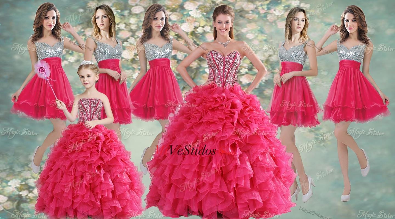 vestidos de quinceañera cortos | new quinceanera dresses