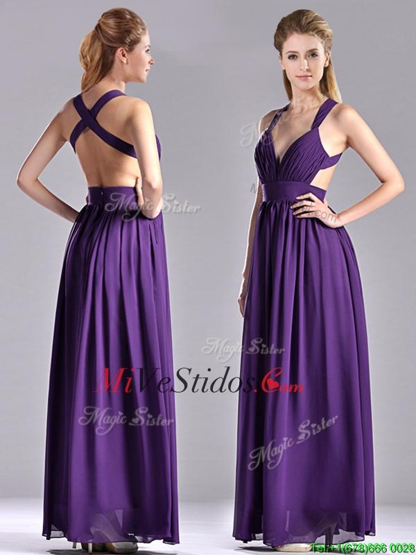 Increíble Vestidos De Dama De Corte Imperio Ideas Ornamento ...