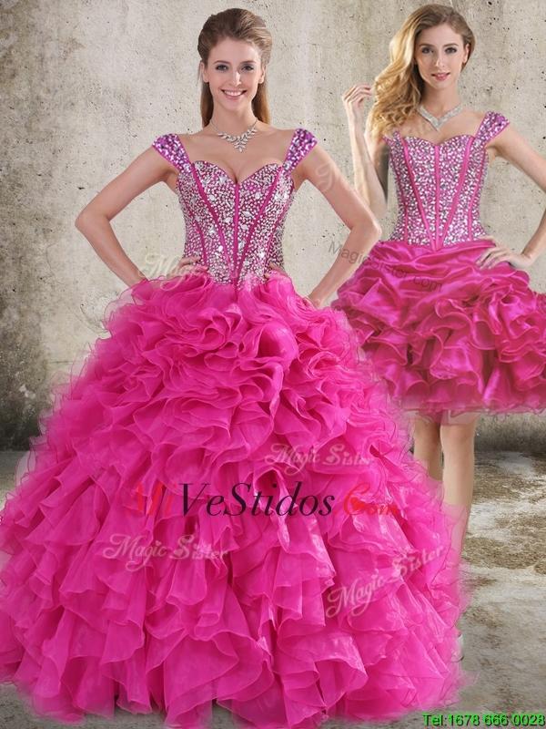 Vestidos de Quinceañera,Vestidos para Damas Baratos,Vestidos de 15 Años