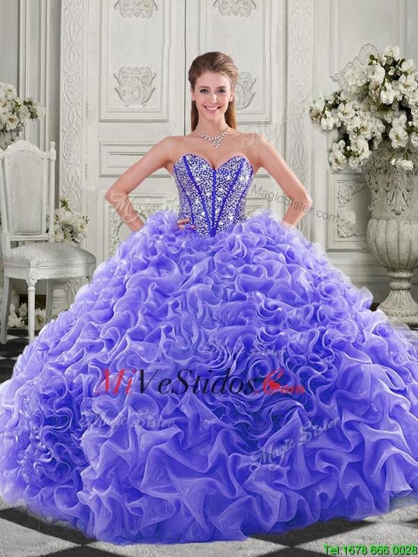 Asombroso Vestidos De Dama De Marina Bajo 100 Cresta - Ideas para el ...