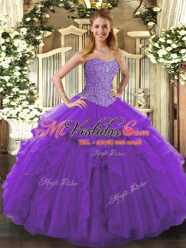 Excelente Vestido De Fiesta Del Dulce Dieciséis Friso - Ideas para ...