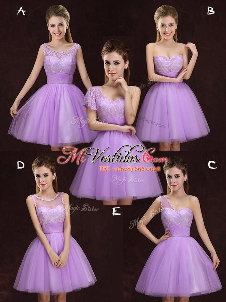 vestido quinceañera de color lila | new quinceanera dresses