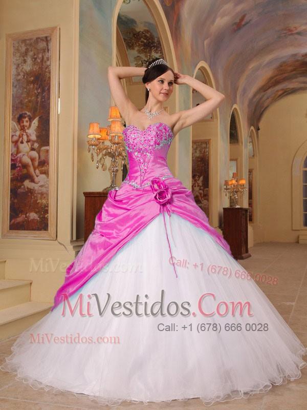 de Segunda Mano Bajo 200 Cenicienta Vestidos De Quinceañera ...