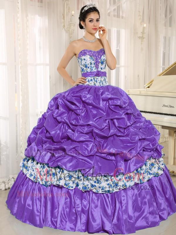 Asombroso Vestido De La Dama Azul Tiffany Galería - Vestido de Novia ...