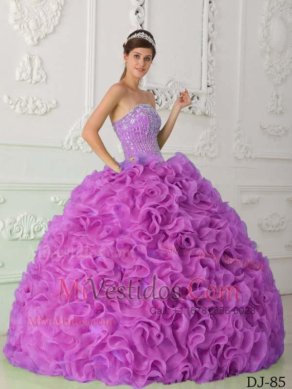 Atractivo Vestidos De Fiesta De Cal Foto - Ideas para el Banquete de ...