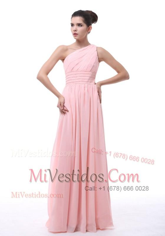 mi vestidos com | new quinceanera dresses