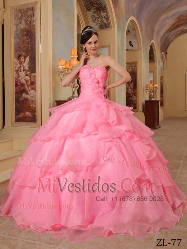 Vestidos de Quince 15 Años,Vestidos de cumpleaños 15a en España