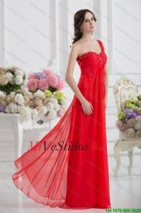 Vestidos rojos dama de amor