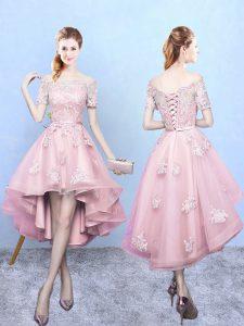 Vestidos Cortos De Color Rosa Palo Vestidos De Fiesta