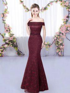 240e217fe €199.72 €78.27  Vestido estilo dama sin mangas hasta el suelo sin mangas  para quinceañera y encaje