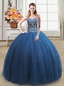 f20bd35bc Azul petroleo vestido xv – Vestidos madrina